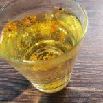 日本酒の出汁割り