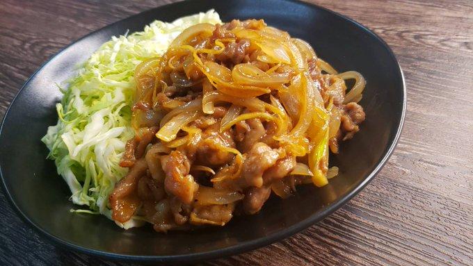 料理研究家リュウジのバズレシピ.com